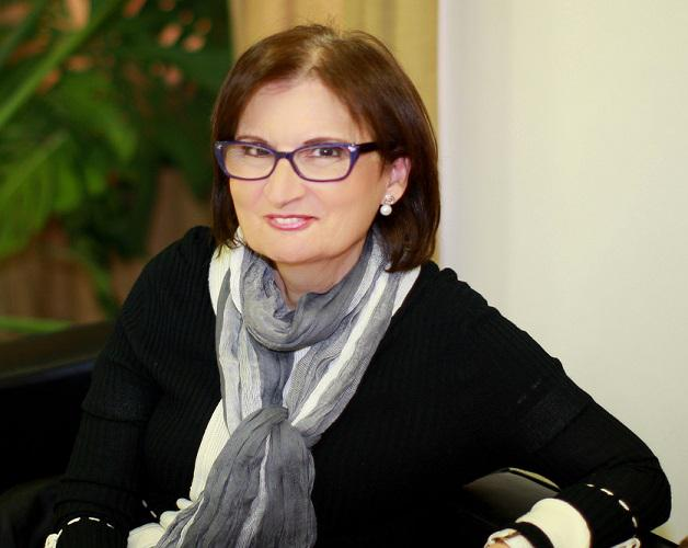 Magdalena_Pastor