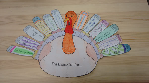 Educational_Material_Thanksgiving_6