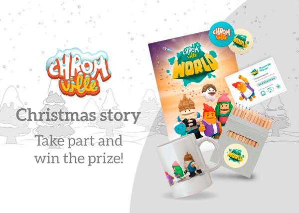 CHRISTMAS-STORY_opt