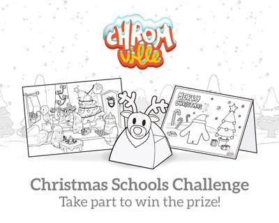Chromvile_Christmas_Schools_Challenge_opt