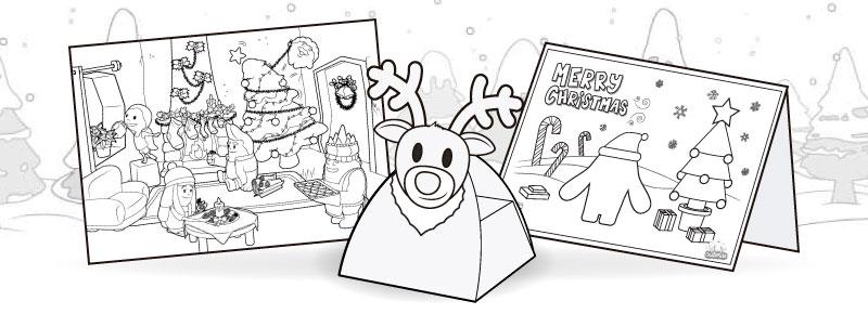 free-christmas-pack_cortado