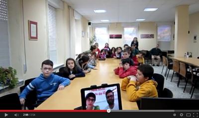 Video Martin Souto_opt